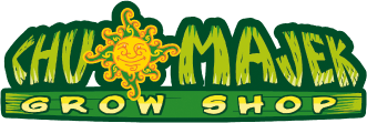 chumajek-logo