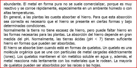 hierro-tex-2
