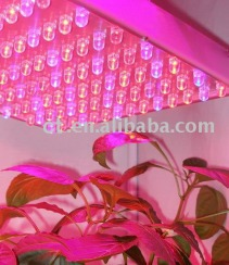 led_grow_light_45w_led_plant_light_led_gr-ow_lamp_e589afe69cac